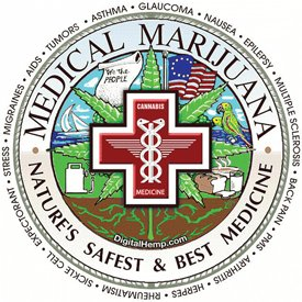 Medical-Marijuana-Florida